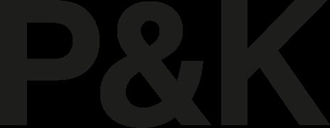 Porkka & Kuutsa